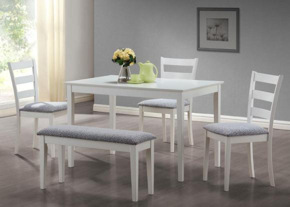 Dining Table Seating
