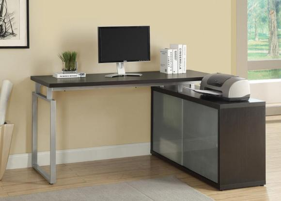 desk_with_storage