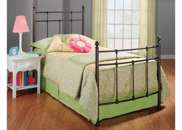 providence-twin-bed