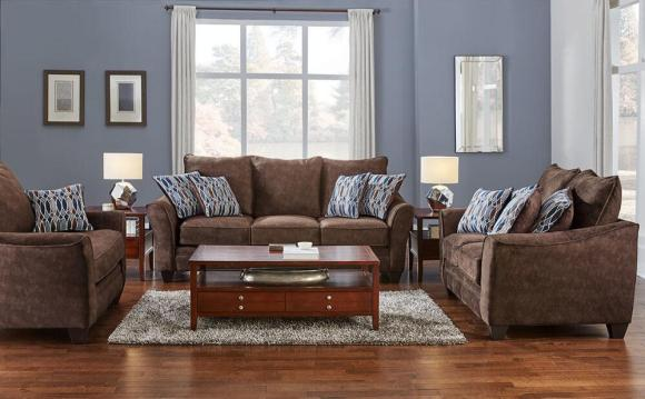 Athena-New-Brown-LivingRoom_v1