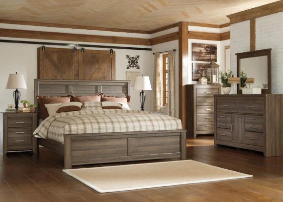 carter-kg-bedroom_v1