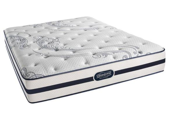 Simmons BeautyRest