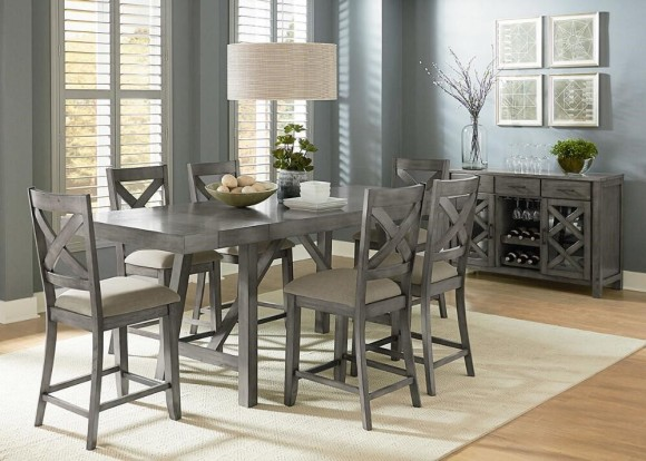 dining room area rug.jpg