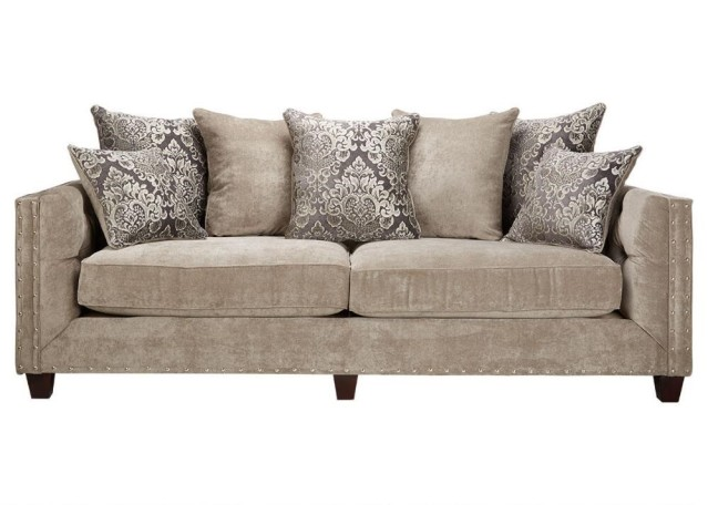 Newcastle Sofa