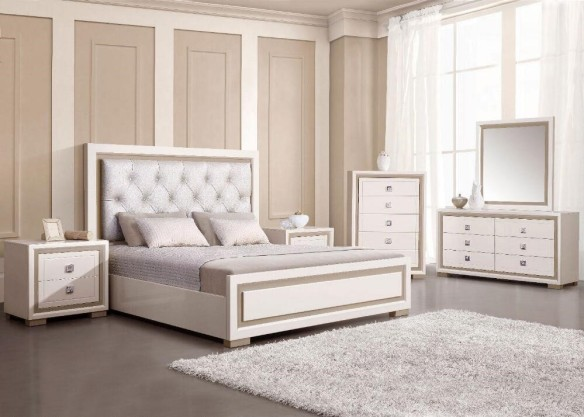 New This Month Bedroom Sets More The Roomplace