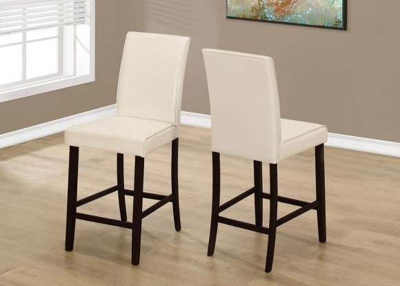 counter stools.jpg
