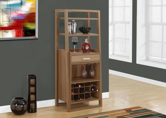 Home Bar | Furniture Trends