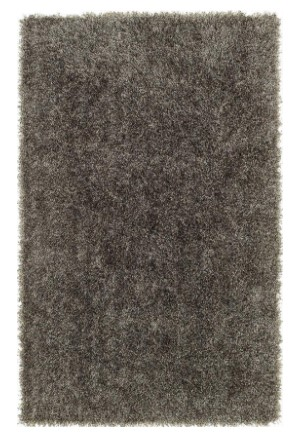 Celine Area Rug (8'X10') From The RoomPlace