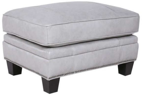 Brigitte Ottoman From The RoomPlace