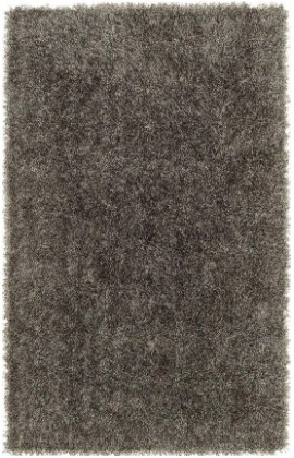 Top 10 looks in interior design for spring 2018 the - Area rug trends 2018 ...