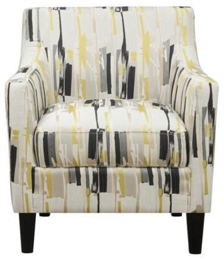 Jacoby Accent Chair from The RoomPlace