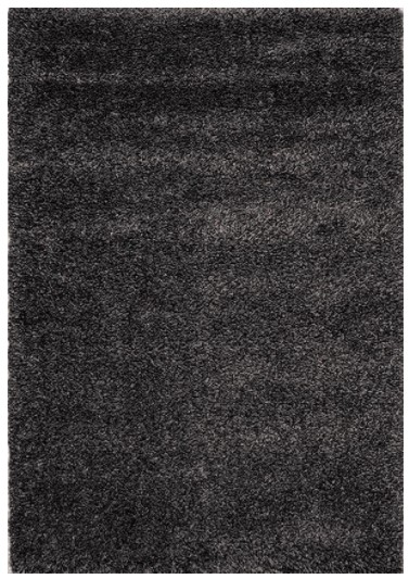 Pasha Area Rug (5'x'8) from The RoomPlace