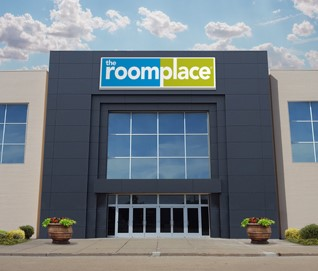 Announcing the Grand Opening of Our 26th Furniture Store in Peoria, Illinois