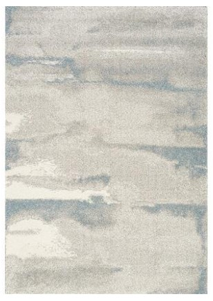 Morgan Area Rug (5'X8') from The RoomPlace