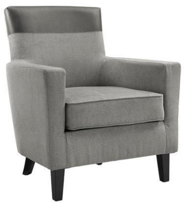 Larry Accent Chair from The RoomPlace