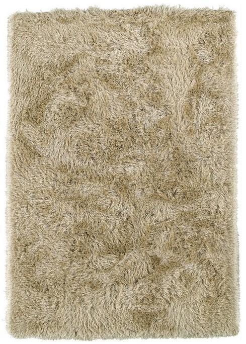 Austin Area Rug from The RoomPlace