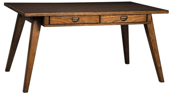 Fullerton Dining Table from The RoomPlace