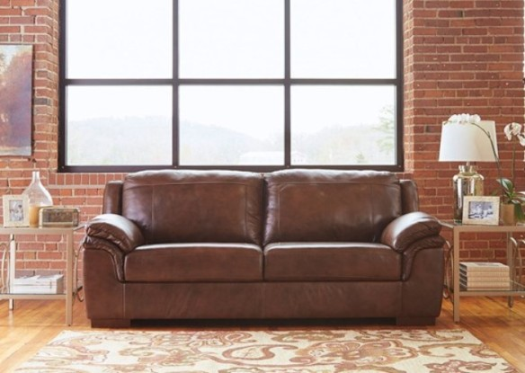 How to Clean Leather Furniture | The RoomPlace