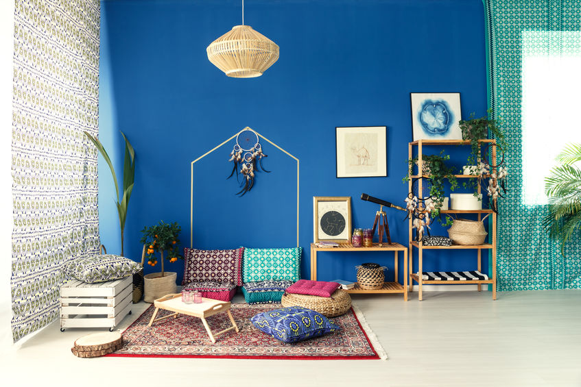 wall decore and accessories